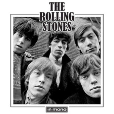 The Rolling Stones in Mono mp3 Artist Compilation by The Rolling Stones