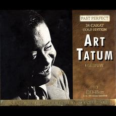 Portrait mp3 Artist Compilation by Art Tatum