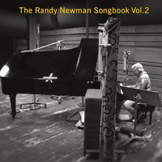 The Randy Newman Songbook, Volume 2 mp3 Album by Randy Newman