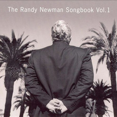 The Randy Newman Songbook, Volume 1 mp3 Album by Randy Newman