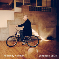 The Randy Newman Songbook, Volume 3 mp3 Album by Randy Newman