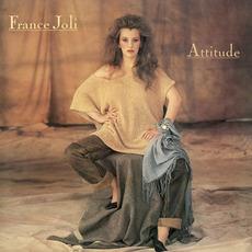 Attitude (Remastered) mp3 Album by France Joli