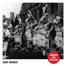 Smash the System by Luke Haines