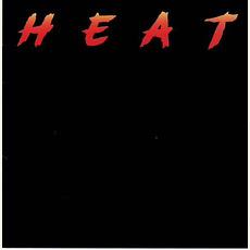 Heat (Re-Issue) mp3 Album by Heat