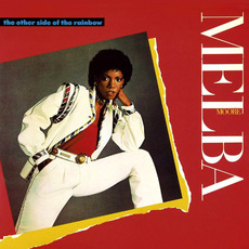 The Other Side of the Rainbow (Remastered) mp3 Album by Melba Moore