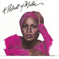 A Portrait Of Melba (Expanded Edition) mp3 Album by Melba Moore