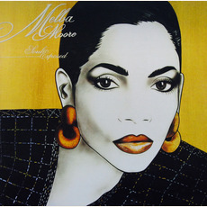 Soul Exposed mp3 Album by Melba Moore