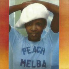 Peach Melba (Remastered) mp3 Album by Melba Moore