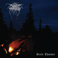 Arctic Thunder mp3 Album by Darkthrone
