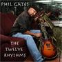 The Twelve Rhythms