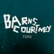 Fire mp3 Single by Barns Courtney