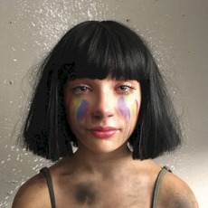 The Greatest mp3 Single by Sia