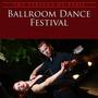 Ballroom Dance Festival