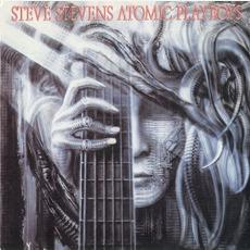 Atomic Playboys mp3 Album by Steve Stevens