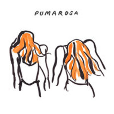 Pumarosa mp3 Album by Pumarosa