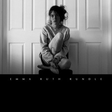 Marked for Death mp3 Album by Emma Ruth Rundle