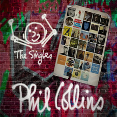 The Singles (Deluxe Edition) mp3 Artist Compilation by Phil Collins
