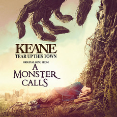 Tear Up This Town mp3 Single by Keane