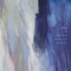 Winter Wheat mp3 Album by John K. Samson