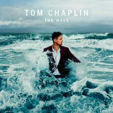 The Wave (Special Edition) mp3 Album by Tom Chaplin