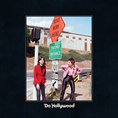 Do Hollywood mp3 Album by The Lemon Twigs