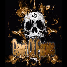 Dawn Of Flames mp3 Album by Dawn Of Flames