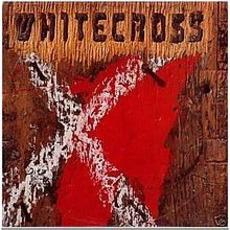Whitecross mp3 Album by Whitecross