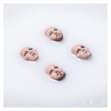 WALLS mp3 Album by Kings Of Leon