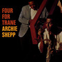 Four for Trane (Remastered)