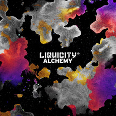 Alchemy (Liquicity Presents) mp3 Compilation by Various Artists