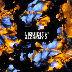 Alchemy 2 (Liquicity Presents) mp3 Compilation by Various Artists