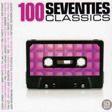 100 Seventies Classics mp3 Compilation by Various Artists