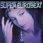 Super Eurobeat, Volume 154