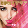 Super Eurobeat, Volume 231