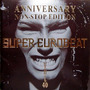Super Eurobeat, Volume 40: Anniversary Nonstop Edition