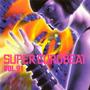 Super Eurobeat, Volume 91