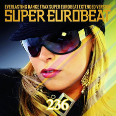 Super Eurobeat, Volume 236 mp3 Compilation by Various Artists