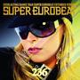 Super Eurobeat, Volume 236