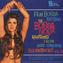 The Bossa Nova Exciting Jazz Samba Rhythms, Volume 6: Film Bossa