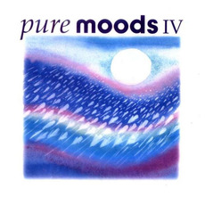 Pure Moods IV mp3 Compilation by Various Artists