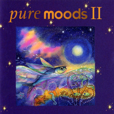 Pure Moods II mp3 Compilation by Various Artists