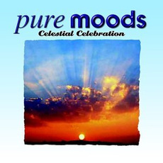 Pure Moods V: Celestial Celebration mp3 Compilation by Various Artists