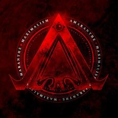 Maximalism mp3 Album by Amaranthe