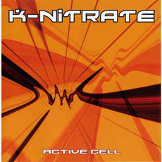 Active Cell by K-Nitrate