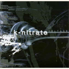 Voltage by K-Nitrate