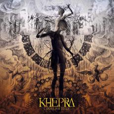 Cosmology Divine by Khepra