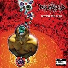Beyond The Mind mp3 Album by Dehumanized
