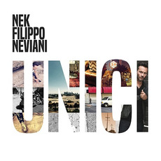 Unici mp3 Album by Nek