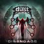 Disengage (Remastered)