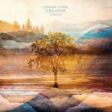 Overnight mp3 Album by Josienne Clarke & Ben Walker
